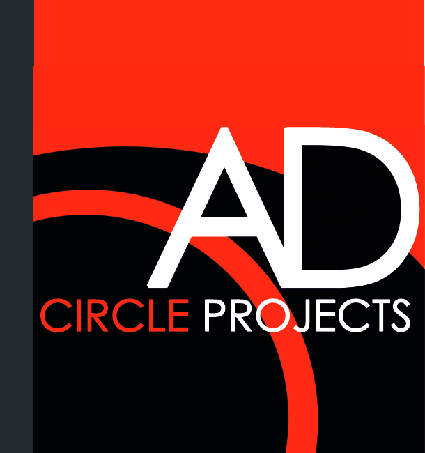 Circle-Projects AD