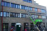 nieuwbouw-appartement