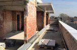 nieuwbouw-appartement-3